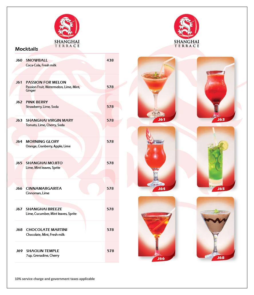 drinks-menu2